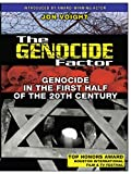 Genocide in the First Half of the 20th Century