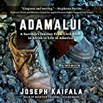 Adamalui   Joseph Kaifala