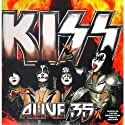 Alive 35 [Vinyl]....<br>