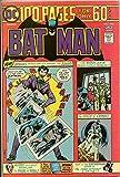 img - for BATMAN #260 (1st Appearance ARKHAM ASYLUM) book / textbook / text book