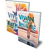 Vivian Apple - Kit