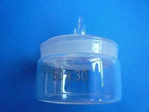 Anti-zanzara Velcro Casa Tranquilla e Ventilata Balcone Soggiorno Camera da Letto Tenda Porta-80x220cm -nero Zanzariera Magnetica Per Porte 31x87pollice
