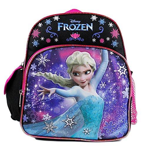 Disney Frozen Elsa Mini 10
