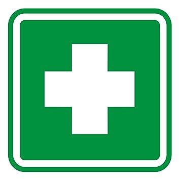 Erste hilfe symbol  Erste Hilfe Symbol | gispatcher.com