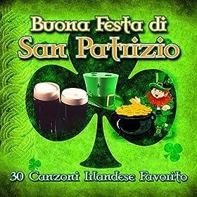 Amazon.com: Seven Drunken Nights: The Dubliners: MP3 Downloads