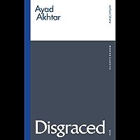 Disgraced (Modern Classics)