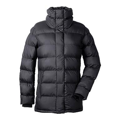 Hedda Et Vêtements Accessoires Jacket Womens Didriksons 8vdwUq8