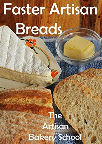 Bread Making Pdf