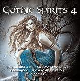 Gothic Spirits V.4