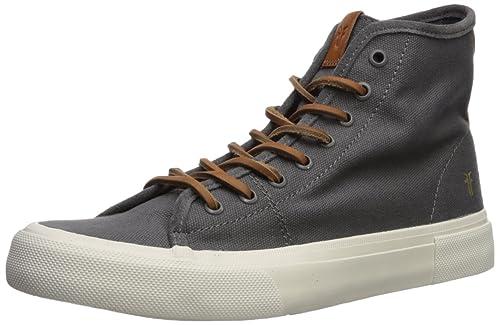 Men's Ludlow High Sneaker