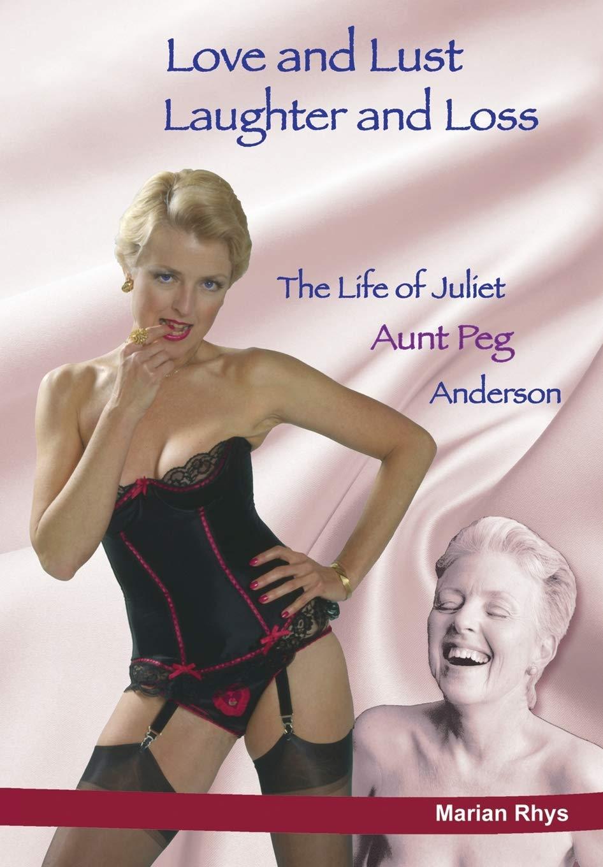 Aunt Peg