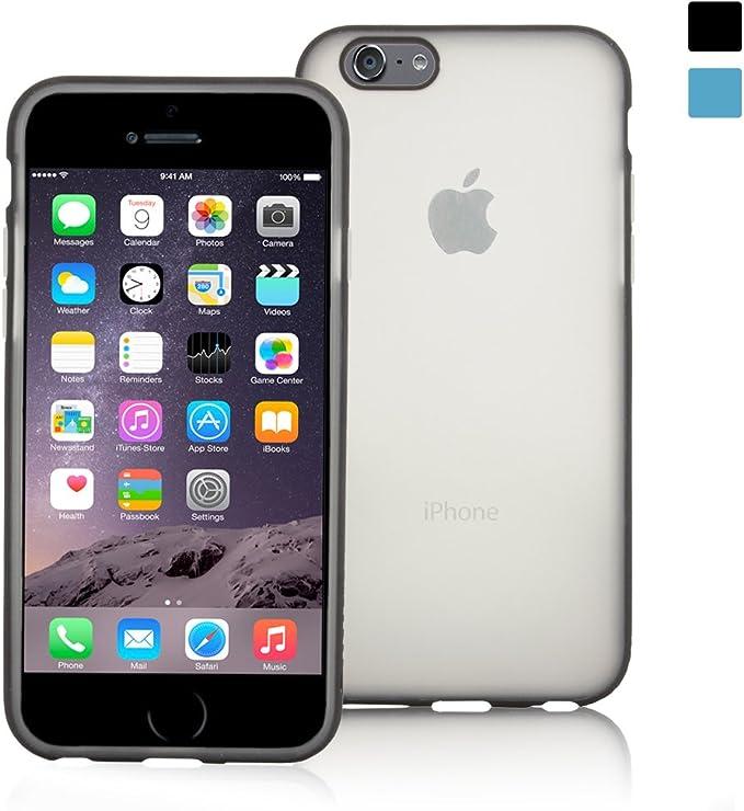 Custodia per iPhone 6 Plus Snugg: Amazon.it: Elettronica