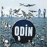 Odin +1 by Odin