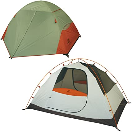 Amazon.com  ALPS Mountaineering Lynx 4 Person Aluminum Pole Backpacking Tent (7-Feet 6-Inch x 8-Feet 6-Inch)  Sports u0026 Outdoors  sc 1 st  Amazon.com & Amazon.com : ALPS Mountaineering Lynx 4 Person Aluminum Pole ...