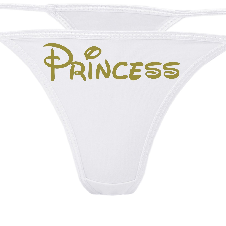 Cute emo girls panties