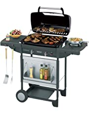Campingaz Barbecue Gas Texas Revolution