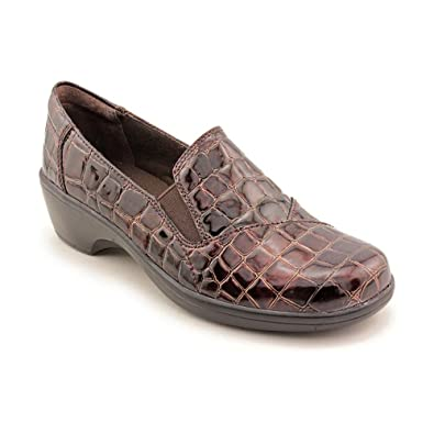 where can i buy clarks womens shoes