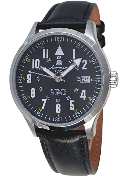 best hqdefault japanese watch black orient mens automatic watches