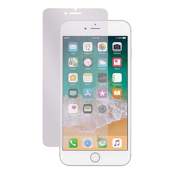 Giveaway iphone 6s price walmart