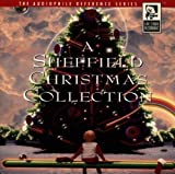 Sheffield Christmas Collection