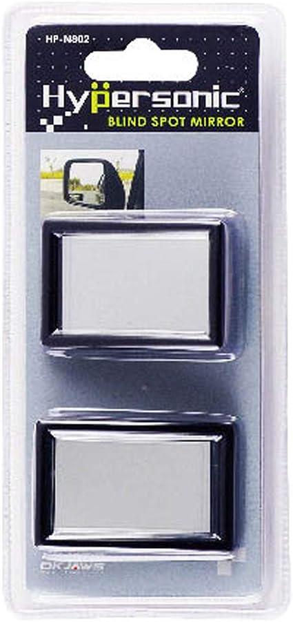 Hypersonic Blindspiegel Für Auto Spot Spiegel Für Lkw Auto