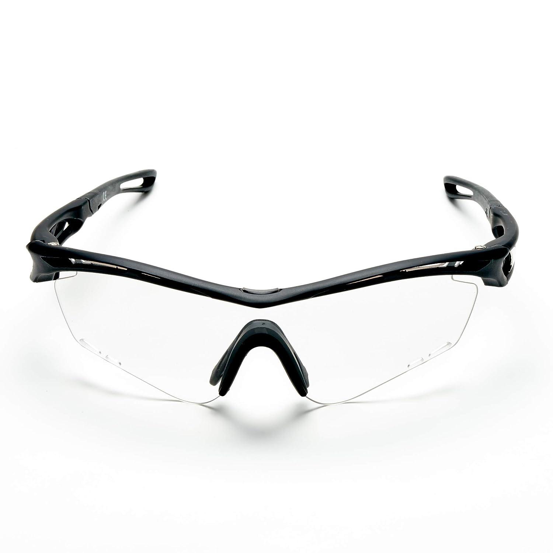 b7ee0a92a0 sunglasses restorer Gafas Ciclismo Fotocromaticas Modelo Zoncolan para  Hombre y Mujer.: Amazon.es: Deportes y aire libre