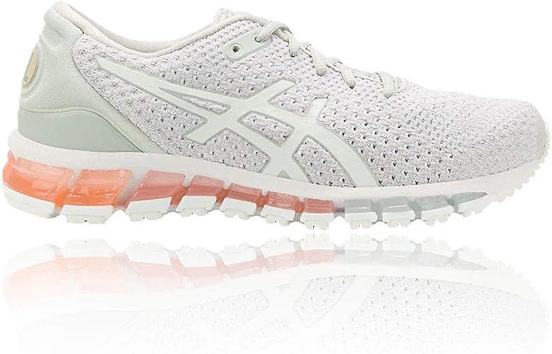 Chaussures De course Running Asics GEL QUANTUM 360 KNIT 2