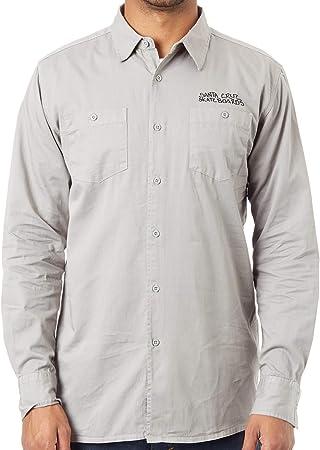 Santa Cruz Camiseta Deportiva - para Hombre