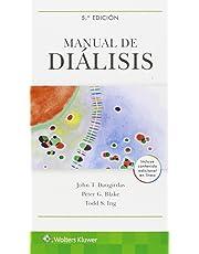 Manual de diálisis