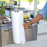 Amazon.com - Better Houseware 2406 Magnetic Paper Towel