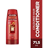 L'Oreal Paris Hair Expertise Colour Protect Conditioner