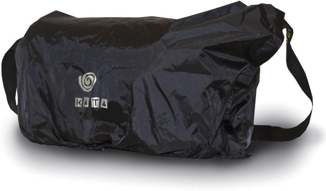 Kata KT PR-460 Large Photo Reporter Bag,Black