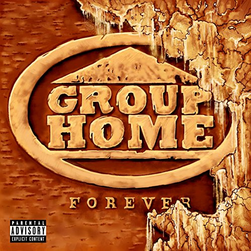 group home for - 6