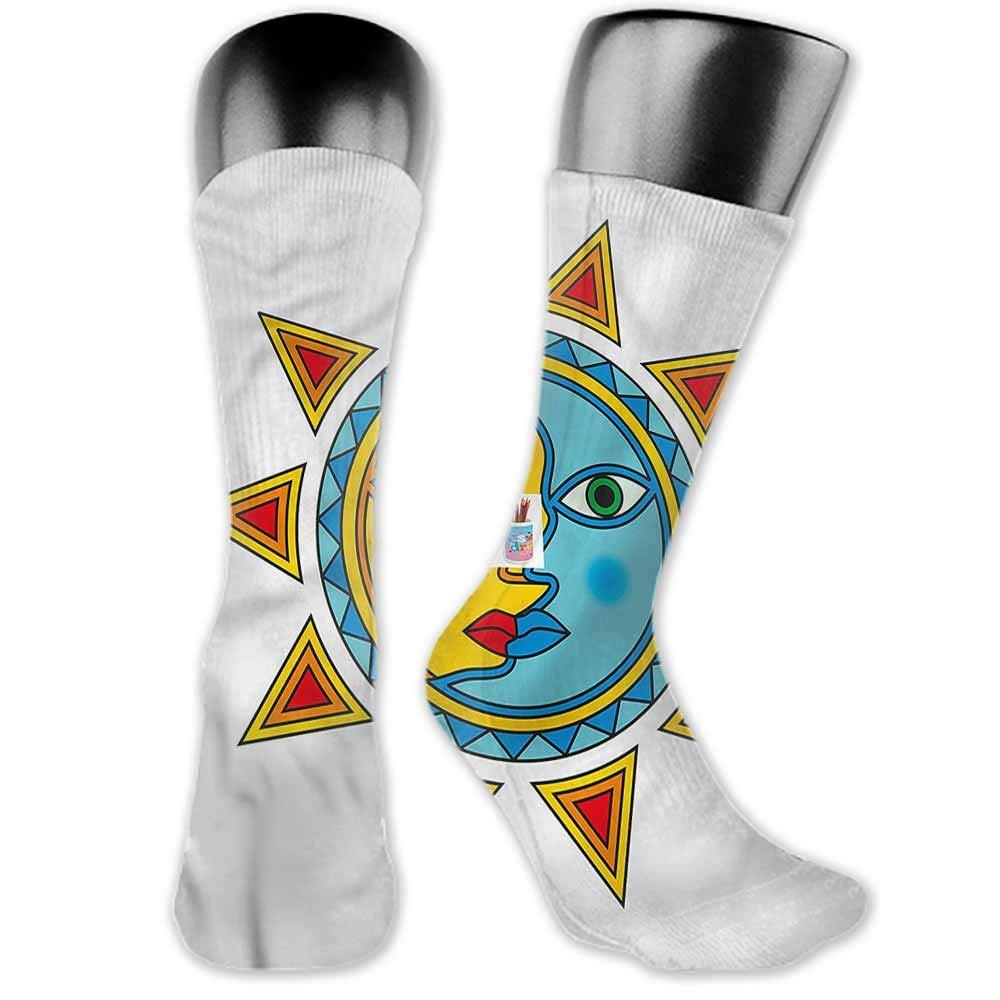 Happy Socks Sun and Moon,Boho Mandala Tattoo,socks men pack low cut