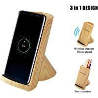 Nobelbird Fast Wireless Charger Stand