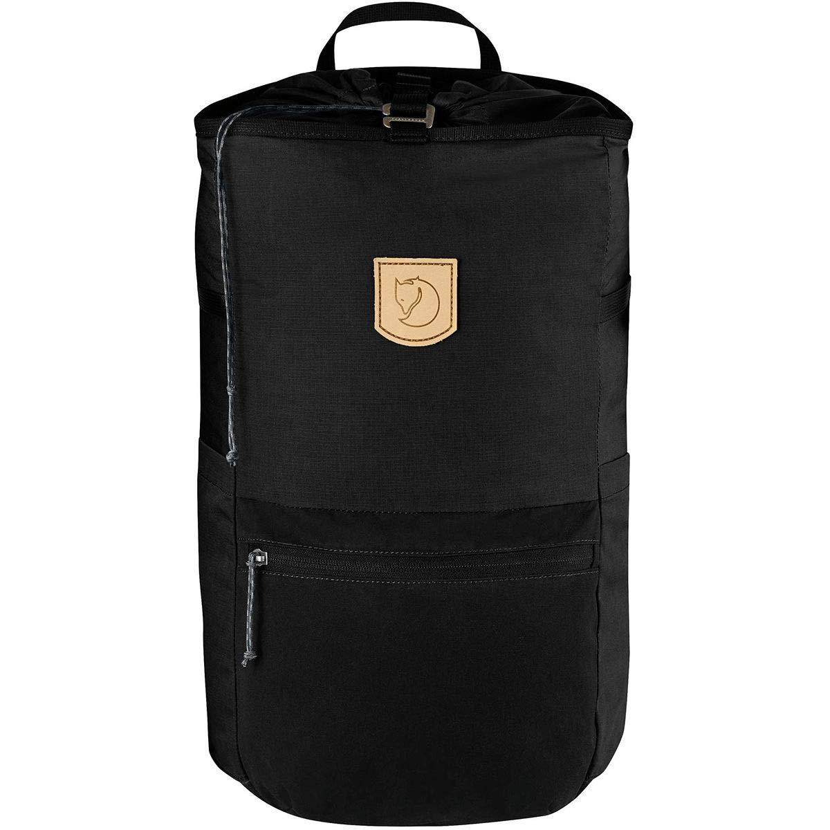 [フェールラーベン] メンズ バックパックリュックサック High Coast 24L Backpack [並行輸入品] No-Size  B07QNK583V