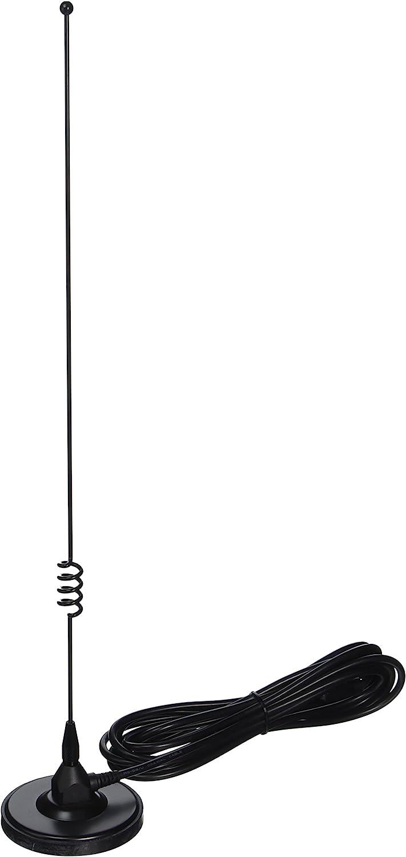 Garmin 010-10931-00 - Antena
