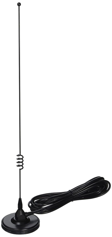 Garmin Magnetic mount antenna 010-10931-00