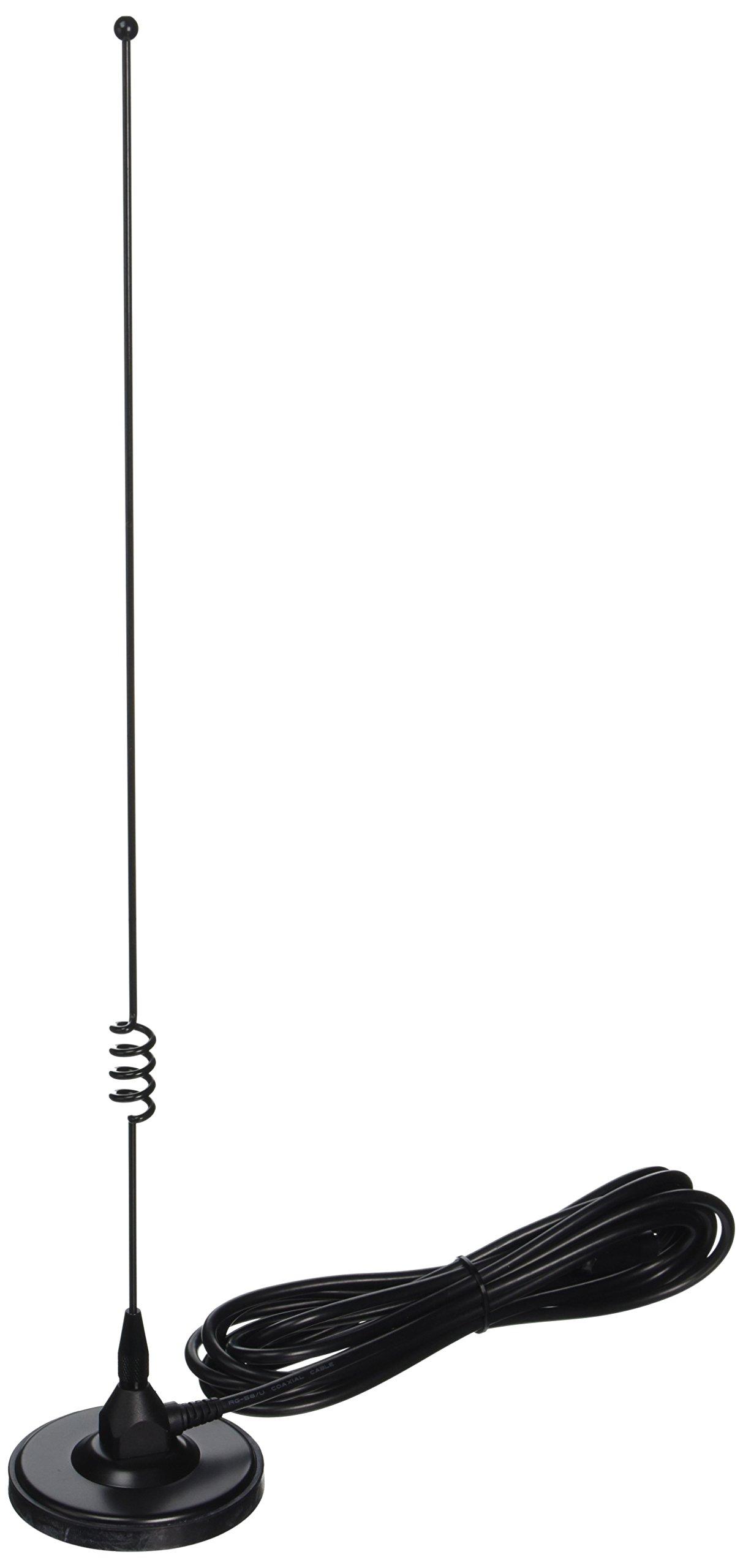 Garmin Magnetic mount antenna by Garmin