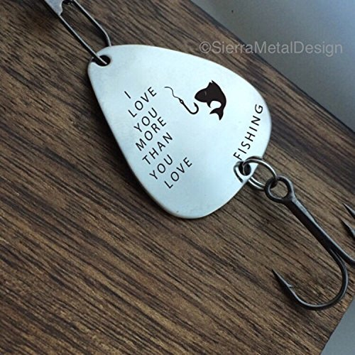 I-Love-You-More-than-You-Love-Fishing-Lure-Guy-Gift-For-Him-Gift-Birthday-Gift-Boyfriend-Husband-Gift-Fianc-Gift-Fishing-Gift-Outdoors-Lure