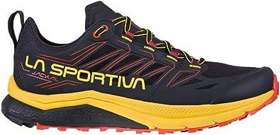 La Sportiva Jackal Zapatilla De Correr para Tierra - AW20: Amazon.es: Zapatos y complementos