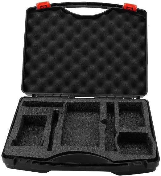 Caja herramientas 1 PC Caja de herramientas de fibra FTTH Caja de ...
