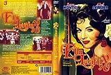 Ella Lucifer Y Yo (Sara Montiel) (Import Movie) (European Format - Zone 2) (2003) Sara Montiel; Miguel Morayta