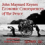 Economic Consequences of the Peace | John Maynard Keynes