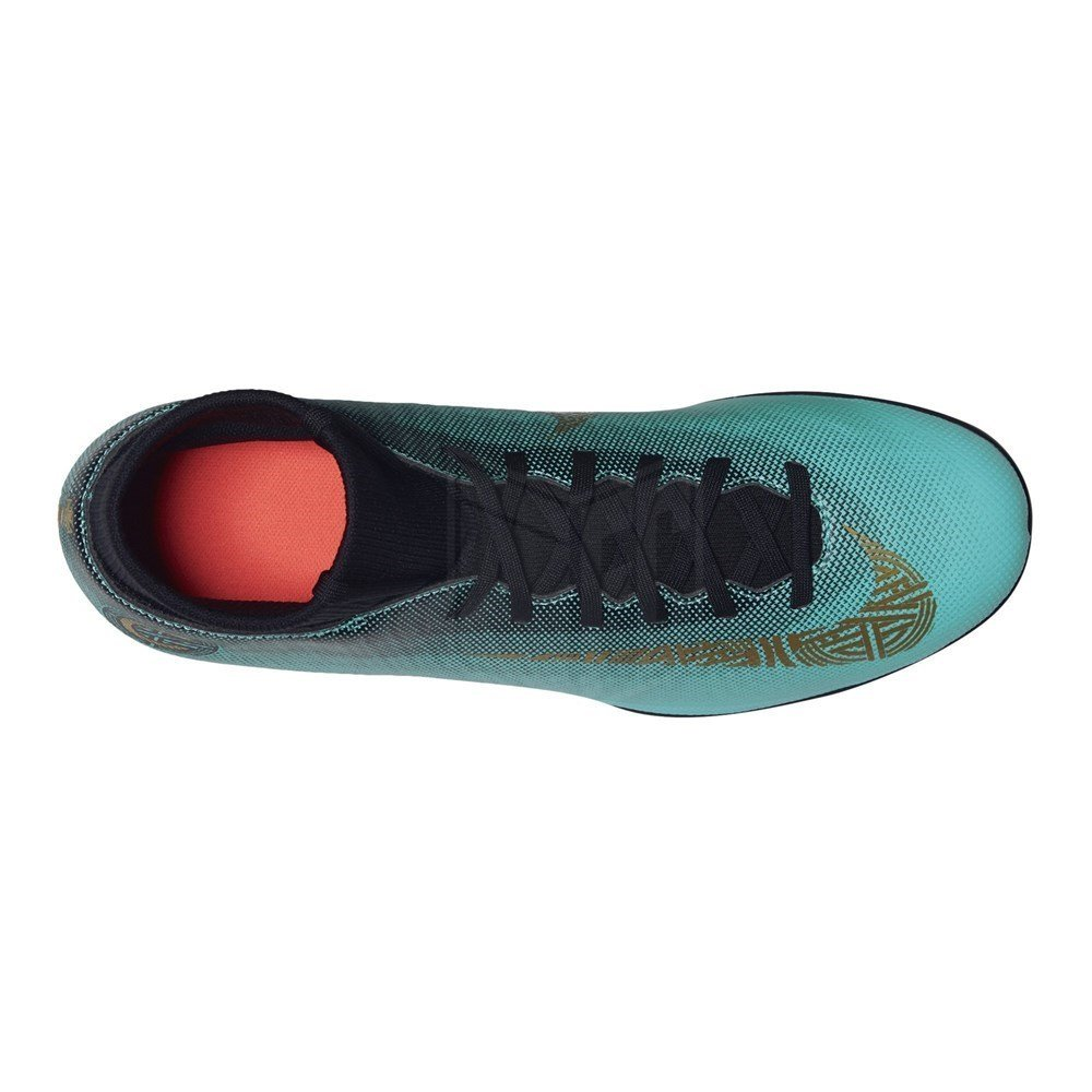 Nike Unisex-Erwachsene Mercurial Superfly 6 Club Club Club Cr7 Mg Aj3545 Fußballschuhe cc0310