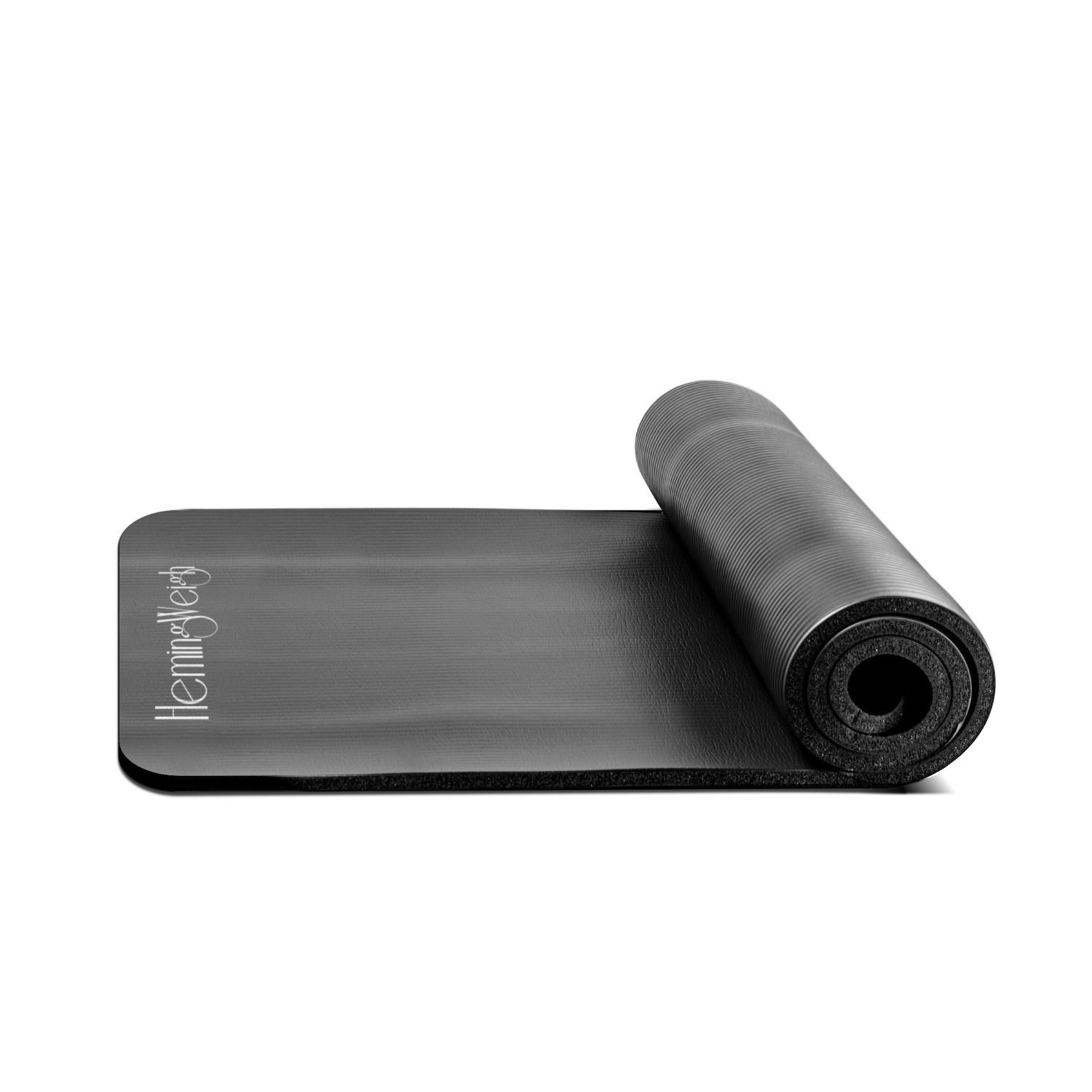 Best Of Roll Up Gym Mats