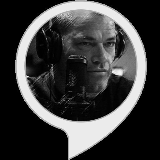 Jocko podcast store