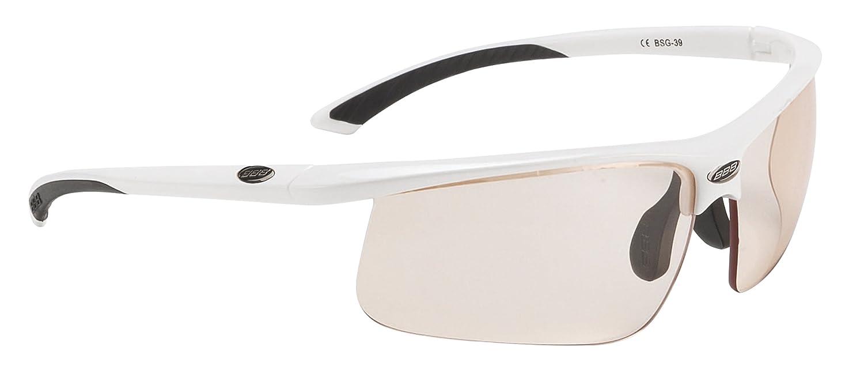 BBB Sonnen und Sportbrille Winner PH BSG-39