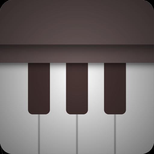 Piano Rush (Best Bird Guide App)