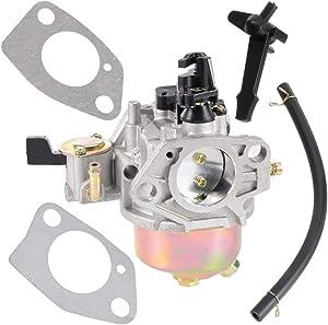 Armear For Honda GX390 13 HP Engine Carb Carburetor Replace #16100-ZF6-V01